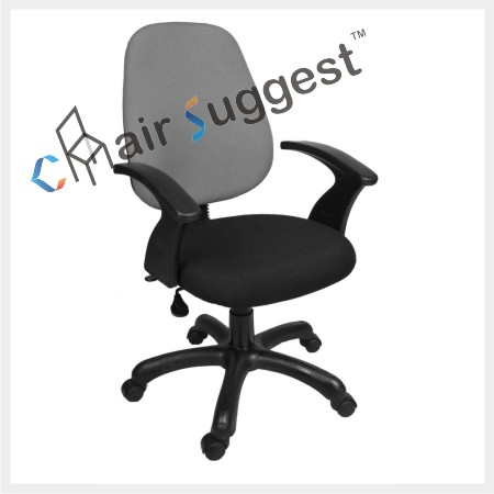 Best affordable office chair  office chairs manufacturing
