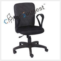 Office chair back support | office chairs manufacturing ...