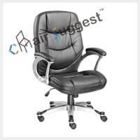 Director chair   office chairs manufacturing & repairing