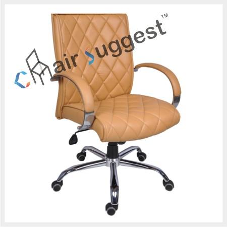 revolving chair manufacturers in mumbai wheelchair kl manufacturer office chairs manufacturing repairing staff
