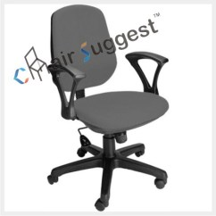 Best Ergonomic Chairs In India Wedding Chair Covers Newcastle Upon Tyne Office Manufacturing Repairing
