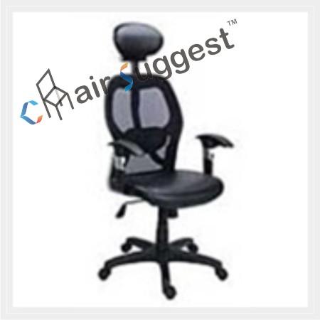 revolving chair manufacturers in mumbai ergonomic executive boss manufacturer office chairs manufacturing repairing