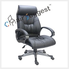 Revolving Chair Manufacturers In Mumbai Dining Covers Set Of 6 India Buy Executive Office Chairs Online Manufacturing