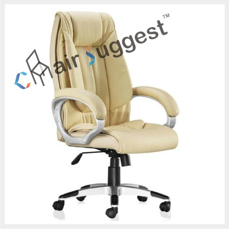 office chair manufacturer stool block andheri east chairs manufacturing