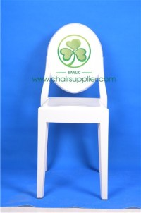 victoria armless chair,ghost chair without arms,victoria ...