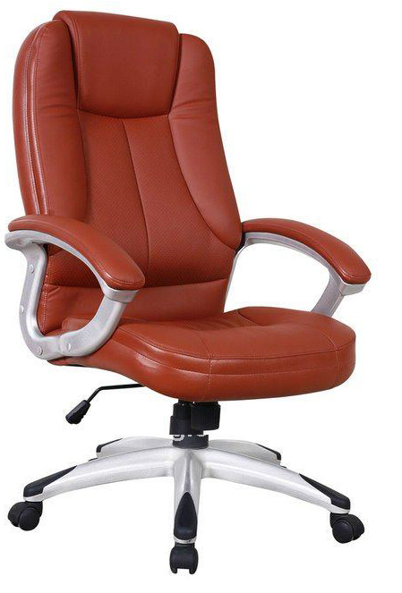 revolving chair gst rate office chairs without arms uk manufacturers | computer executive leather ergonomic cafeteria ...