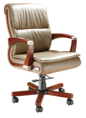 revolving chair spare parts in mumbai mid century modern directors chairs manufacturers computer office executive leather chairwale
