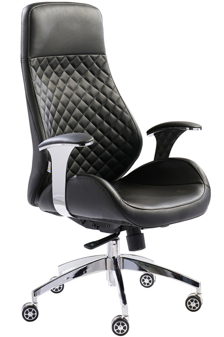 revolving chair manufacturers in mumbai minnie mouse upholstered australia chairs computer office executive leather chairwale