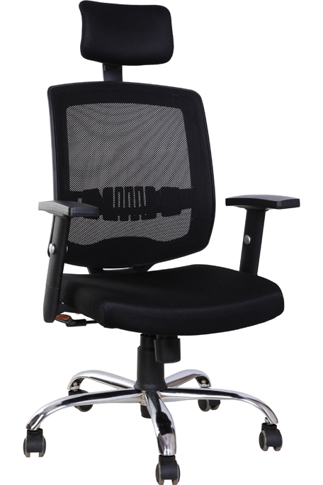 revolving chair spare parts in mumbai cover rental companies chairs manufacturers computer office executive leather chairwale