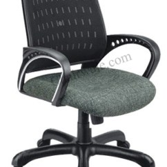 Revolving Chair Gst Rate Toddler With Straps Uk Chairs Manufacturers Computer Office Executive Leather Chairwale