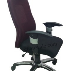 Revolving Chair Gst Rate Office Arms Chairs Manufacturers | Computer Executive Leather Ergonomic Cafeteria ...