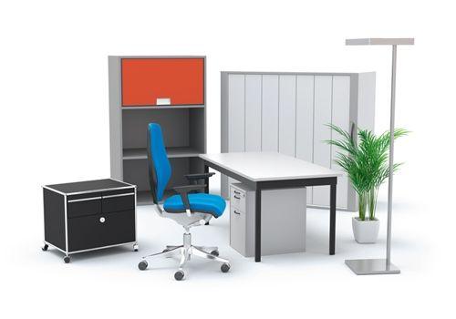 tradingzone le plus grand liquidateur de meubles de bureau en suisse