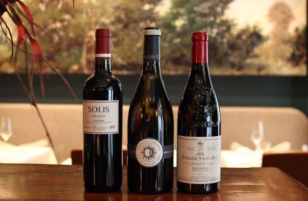 club de vin vin par abonnement