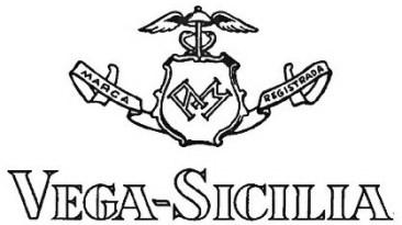 Vega Sicilia logo