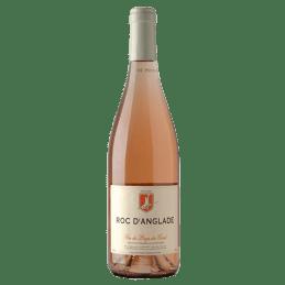 roc-d-anglade-rose
