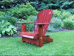 4 chaises adirondack a savoir avant d acheter