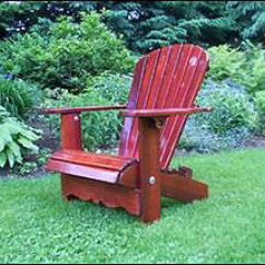 Painted Adirondack Chairs Chair Covers For Rent Dallas Tx Maintenance Advises 1 Painting