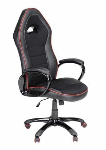 chaise gamer but achat et avis