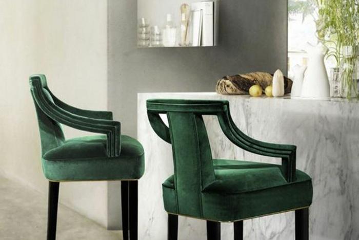 comparatif et meilleure chaise de bar