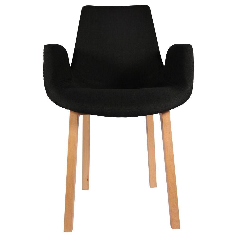 conforama chaises pliantes great chaises pliantes. Black Bedroom Furniture Sets. Home Design Ideas