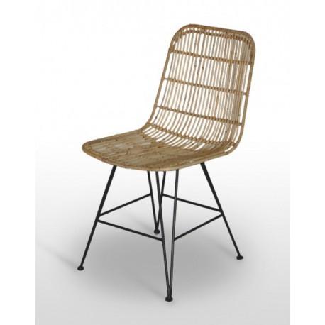 chaise pas cher kenya
