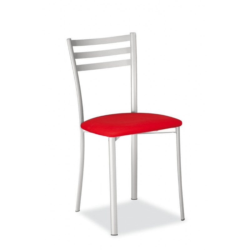 Le Chaisier votre spcialiste de la vente de chaises de tables et de tabourets  Le Chaisier