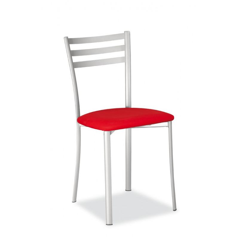 chaise de cuisine ace 1320