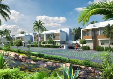 img-residences groupes a dar bouazza blue lotus3