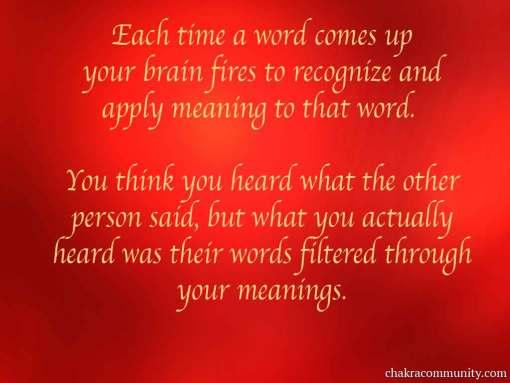 escape-words