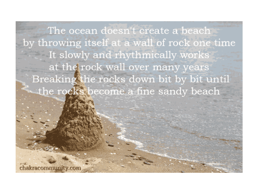 breathing-through-change
