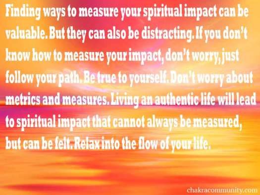 measure-spiritual-impact-text