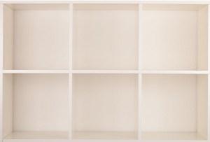 bigstock-Empty-Bookcase-librar-29448377