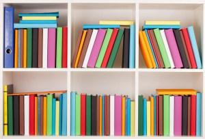 bigstock-full-Bookcase-librar-29448377-2