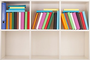 bigstock-half-Empty-and-full-Bookcase-librar-29448377 copy