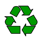 RecycleRepassionwhite