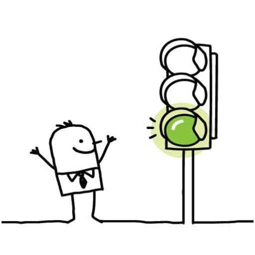 bigstock-man-with-green-lights-512