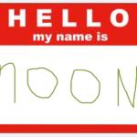 moon-nametag