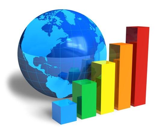 Global success concept