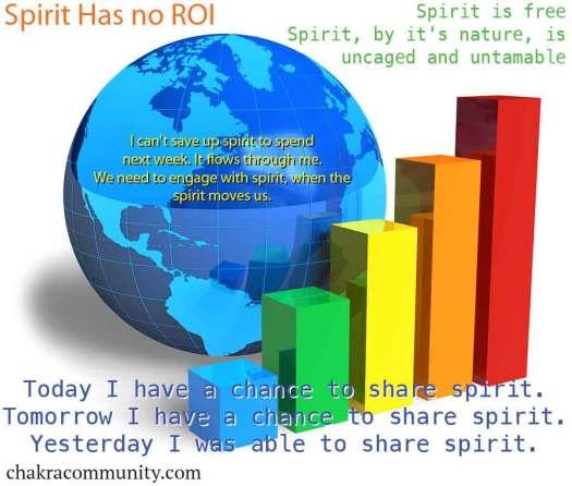 Spiritual-Returns-text