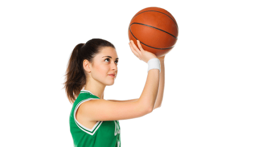 bigstock-Young-girl-basketball-player-crop-120698258