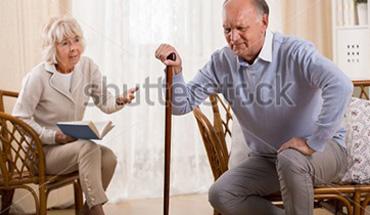 ankylosing arthritis causes