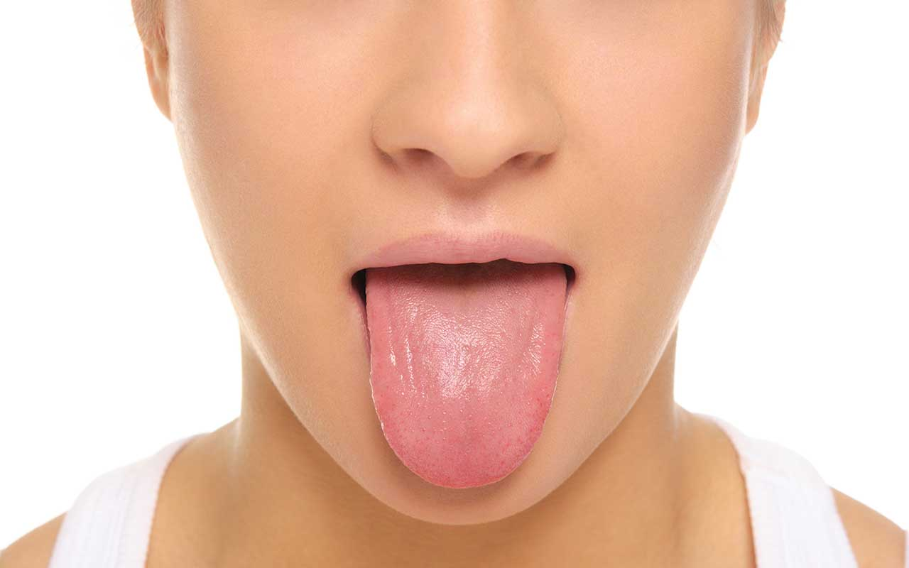 Dry Mouth Best Home Reme S And How To Prevent It Completely