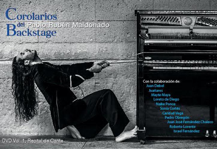 pablo-ruben-maldonado-corolarios-backstage-chalaura-03