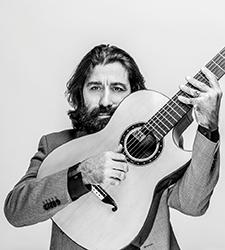gira-flamenca-del-norte-2018-10
