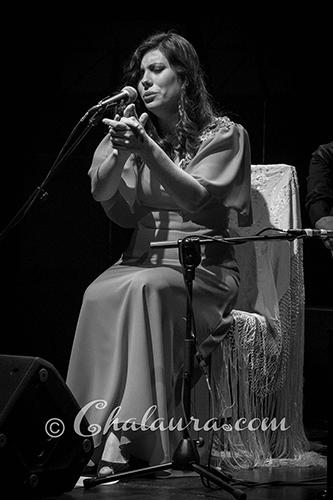 maria-jose-perez-chalaura-la-gafa-cajasol-07