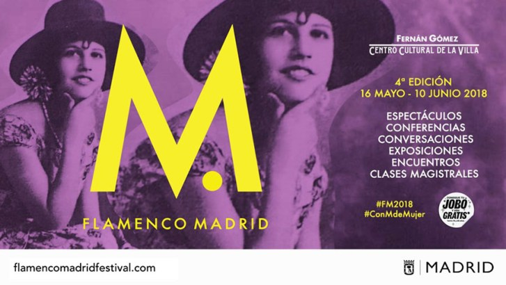 festival-flamenco-madrid-02