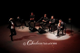 gala-talento-chalaura-la-gafa-03