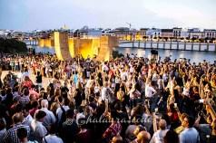 bienal-2018-chalaura-la-gafa-09