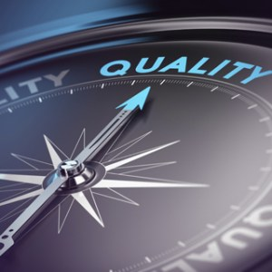 Integrated Quality Management_LE