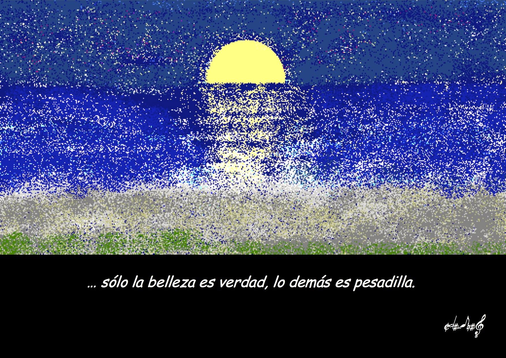 POEMAS_PINTURAS_sololabelleza de_Chalena